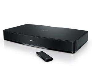 bose tv stereo speakers