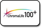 ChromoLife100+