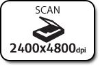 Scam 2400x4800dpi