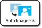 Auto Image Fix