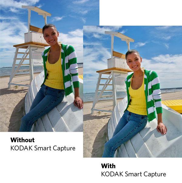 Image result for smart capture