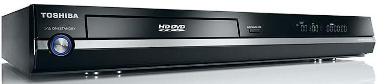 Toshiba hd e1 hd dvd high definition dvd player amazon tv click publicscrutiny Image collections