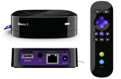 NETFLIX, AMAZON Instant video, Hulu Plus, Cackle
