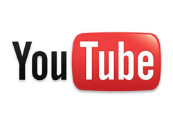 You Tube One Touch Upload