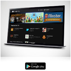Explore Apps in the Google Play Store