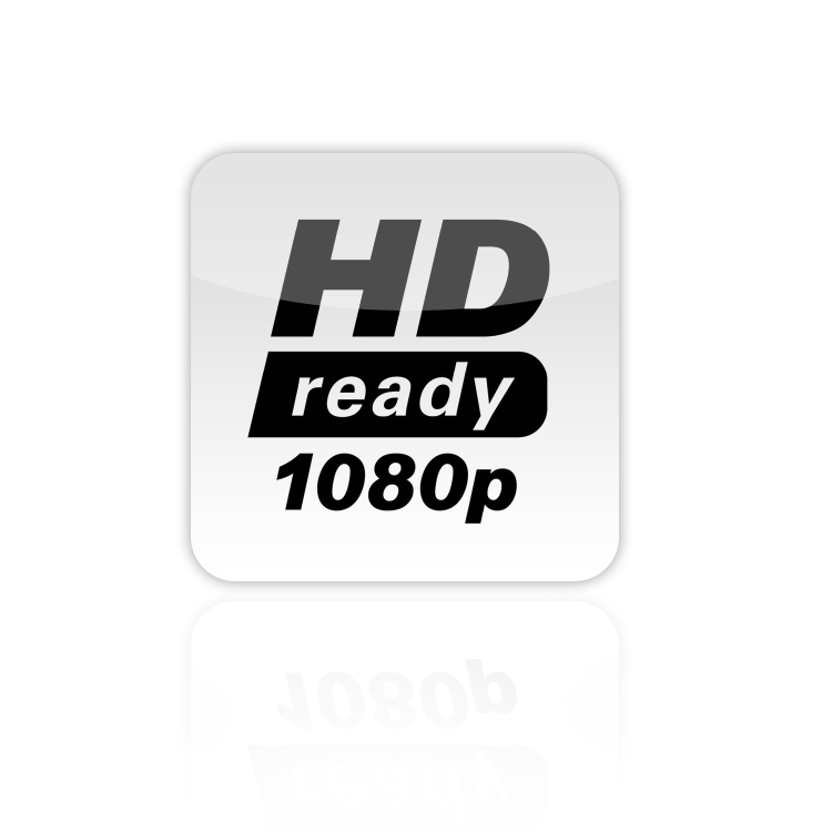 Sony bravia kdl40nx503u 40 inch widescreen full hd 1080p lcd internet tv with freeview hd - Sony bravia logo hd ...