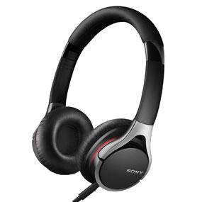MDR10RC headphones