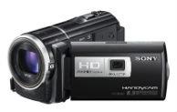 https://images-eu.ssl-images-amazon.com/images/G/02/uk-electronics/shops/sony/PJ260VE_Front._V150245099_.jpg