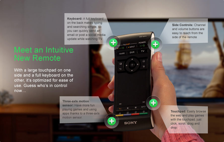 how to find bbc iplayer on sony tv