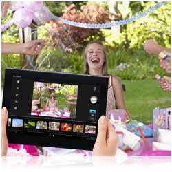 Sony Xperia Tablet S 9.4 inch LCD Tablet (NVIDIA Tegra 3 1