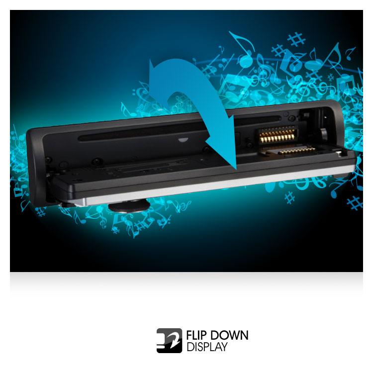 Ausgezeichnet Sony Cdx 1200 Schaltplan Bilder - Elektrische ...