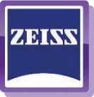 Carl Zeiss® 5X Optical Zoom Lens