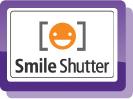 Smile Shutter Mode