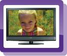 PhotoTV HD