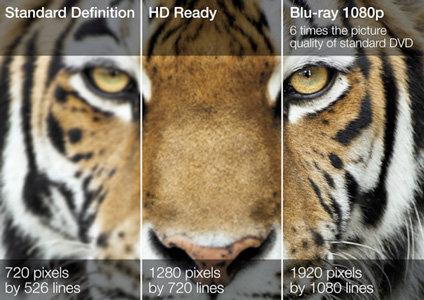 Toshiba BDX1500KB - Blu-ray & DVD Player