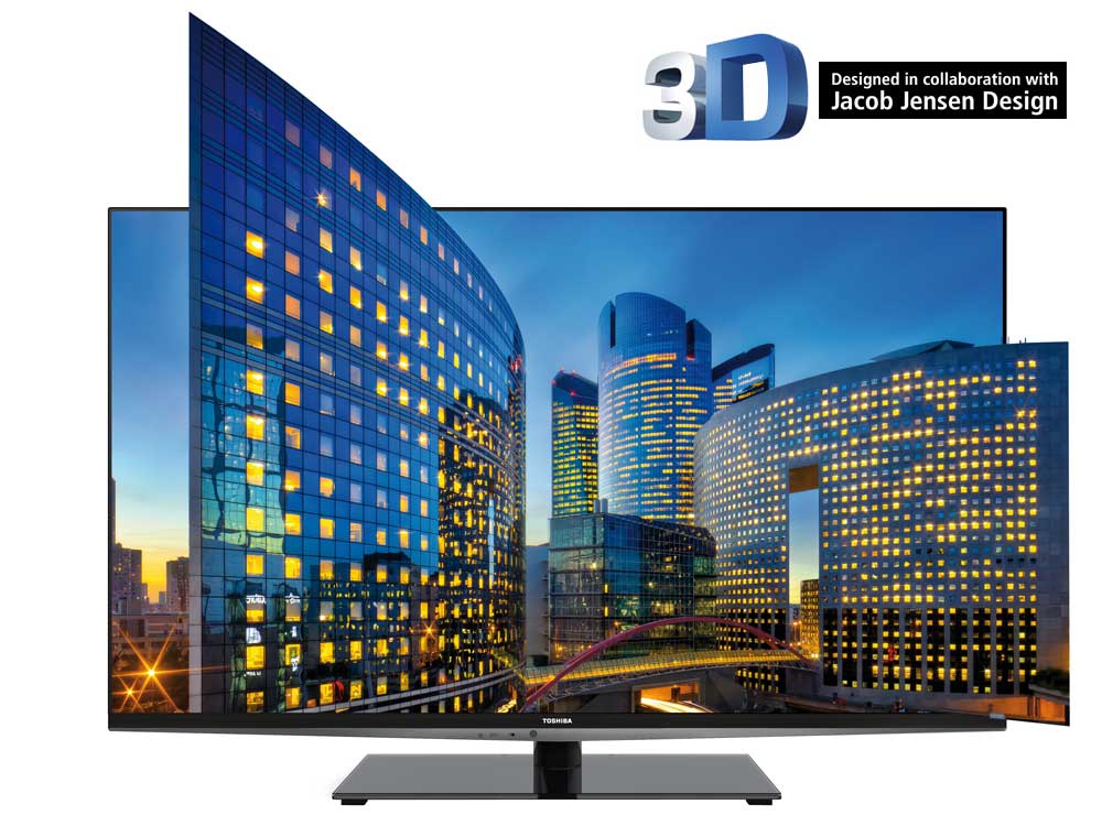 toshiba 47wl968b 47 inch widescreen 1080p full hd smart 3d led tv 2012 model discontinued by. Black Bedroom Furniture Sets. Home Design Ideas