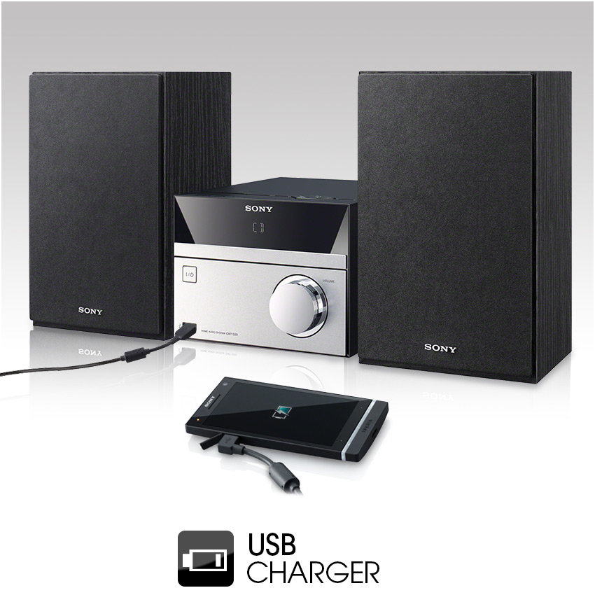sony all in one audio system with dab radio. Black Bedroom Furniture Sets. Home Design Ideas