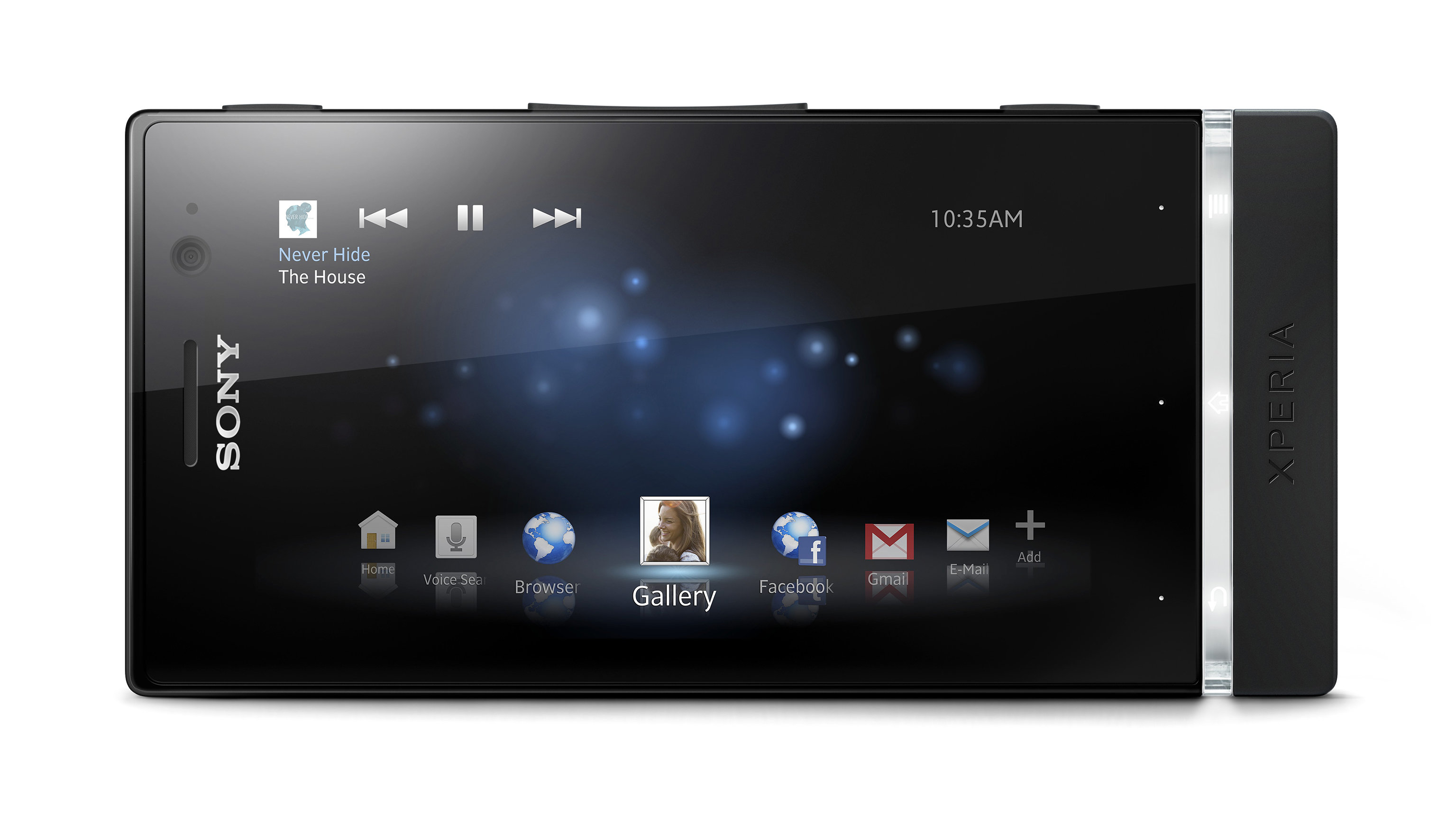 Used Cheap Sony xperia u for Sale in Sri Lanka | Buy and Sell Phones