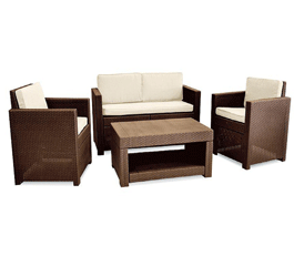 Amazon Co Uk Garden Furniture Sets Garden Outdoors