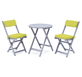 garden table and chair sets india. sets less £100 garden table and chair india