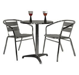 garden table and chair sets india. metal garden table and chair sets india u