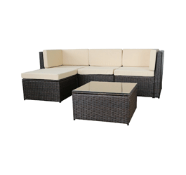 garden table and chair sets india. rattan garden table and chair sets india