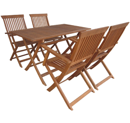 Garden Furniture Sets Garden Outdoors