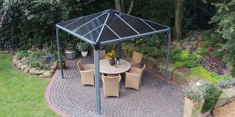 Amazoncouk Garden Furniture Accessories Garden Outdoors