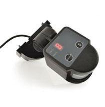 Digital Motion Sensor