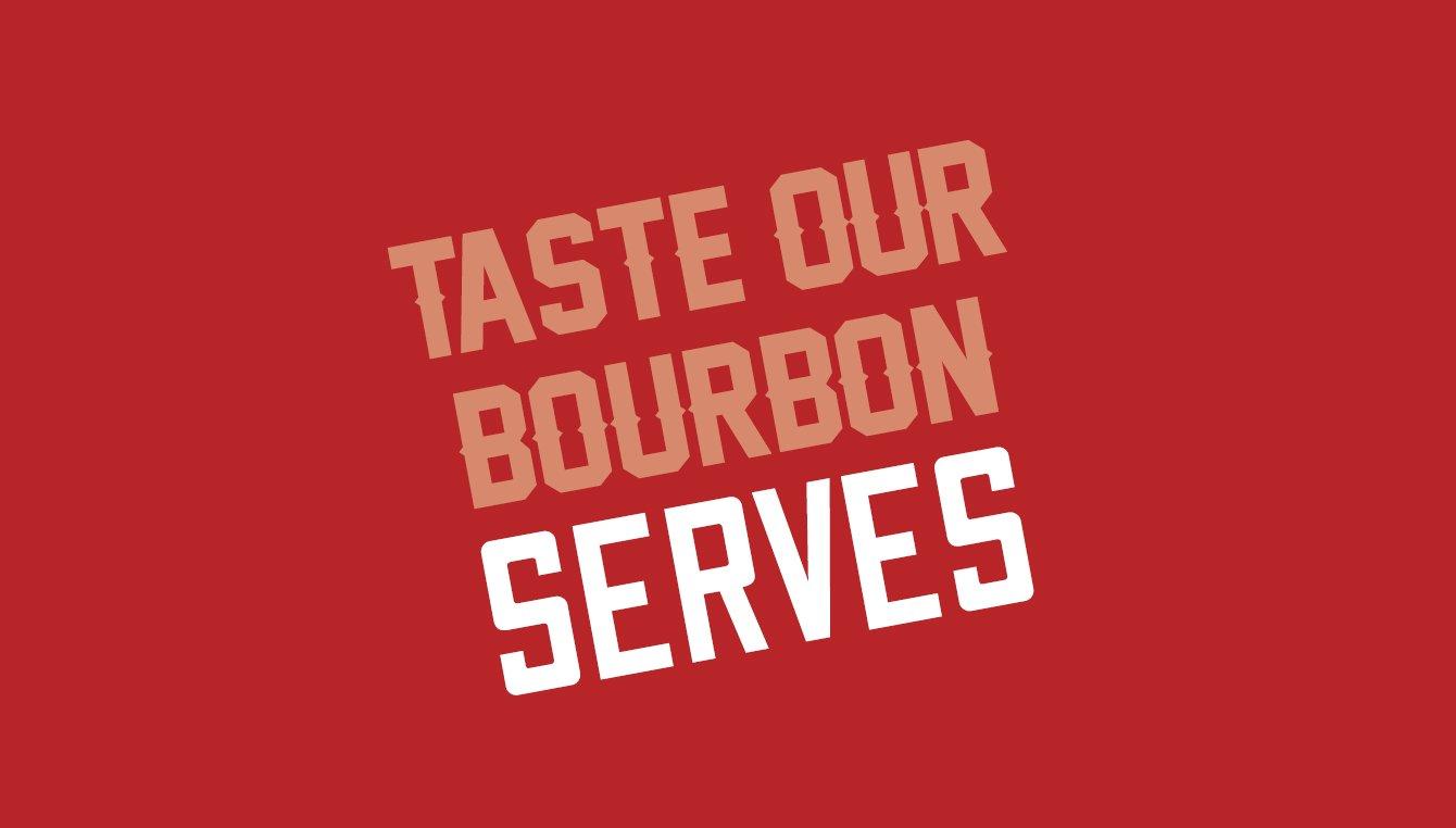 BourbonLegends