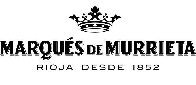 Marques De Murrieta