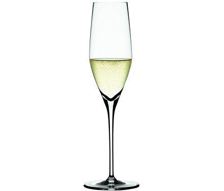Champage & Sparkling Wine