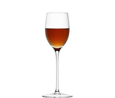 Sauternes & Dessert Wine
