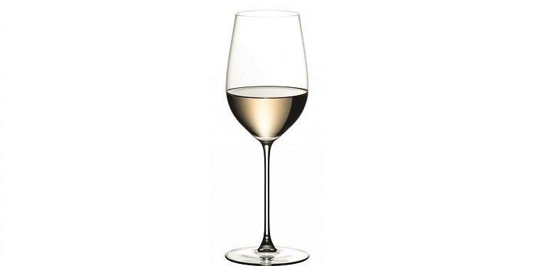 Riesling & Pinot Grigio