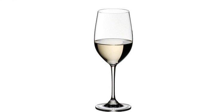 Chardonnay & Chablis