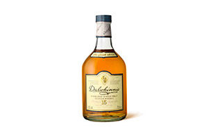 Dalwhinnie Whisky 15 Year Old 70cl