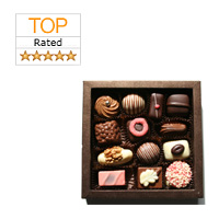 Chocolate Gift Reviews