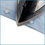 Philips Azur GC4641 2400W Easy Reach Tip