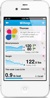 blood pressure tracking app juve cenitdelacabrera co