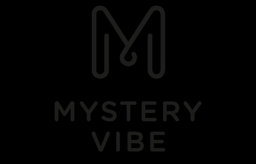 Mystery Vibe