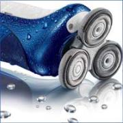 Philips HS8440 Waterproof Shaver