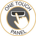 One Touch Panel