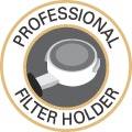 Professional Filter Holder