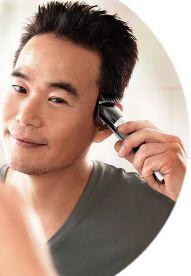 Philips QG3270 8 in 1 Grooming kit