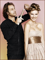 Philips Hair Care