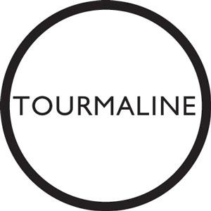 The Straightini has a Tourmaline coating