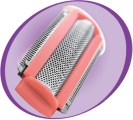Philips ladyshave HP6303