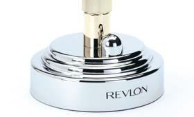 Revlon 9426u Deluxe Illuminated Oval Mirror Amazon Co Uk