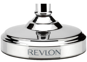 Revlon 9428u Touch Control Mirror Amazon Co Uk Beauty