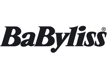 https://images-eu.ssl-images-amazon.com/images/G/02/uk-health-and-beauty/babyliss/BaByliss-Logo3.jpg